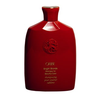 Oribe Bright Blonde 8.5-ounce Shampoo for Beautiful Color