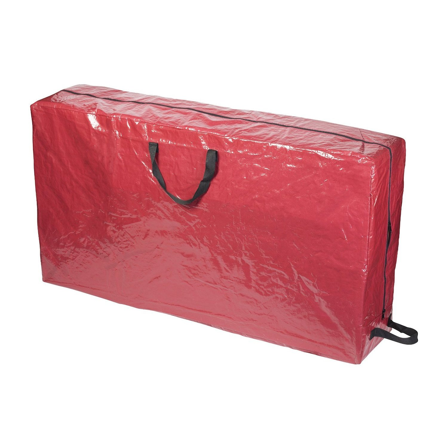 Brands Christmas Tree Storage Bag with Wheels for Artific...