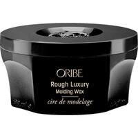 Oribe Rough Luxury 1.7-ounce Molding Wax