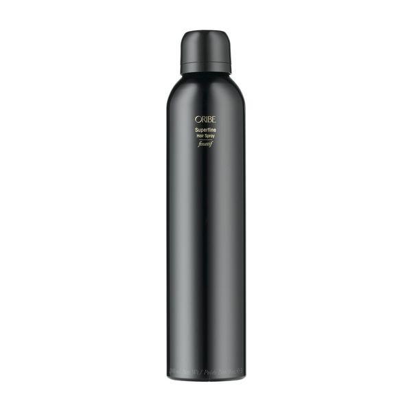 Oribe Superfine 9-ounce Hair Spray