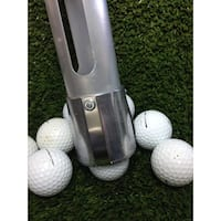 Country Club Elite Commercial Shag Tube