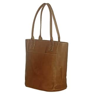 Piel Leather XL Laptop Tote Bag|https://ak1.ostkcdn.com/images/products/10972596/P17996164.jpg?impolicy=medium