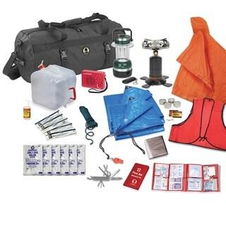 Stansport Disaster Emergency Prep Kit