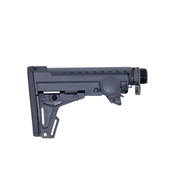 Ergo Grip F93 ProStock