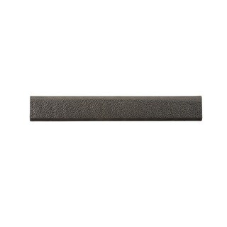 Ergo Grip Textured Slim Line Rail Covers (Pack of 3)