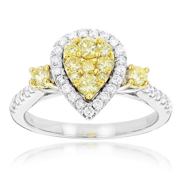 price yellow diamond the diamond