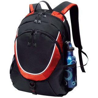 Goodhope Checkpoint-friendly 15-inch Laptop and Tablet Backpack