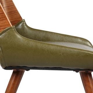 Porthos Home Basil Leisure Chair