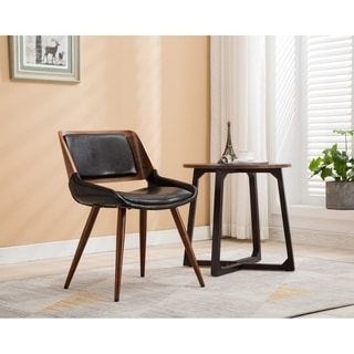 Link to Porthos Home Basil Leisure Chair Similar Items in Accent Chairs