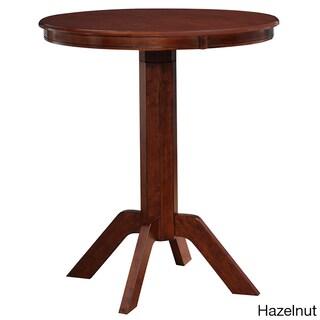 Copper Grove Wychwood Pub Table