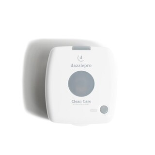 Clean Case UV Sanitizer