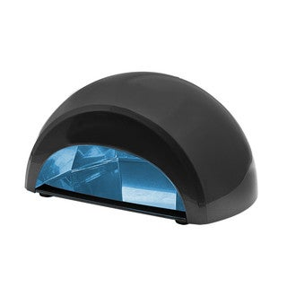 Pro Dry LED Nail Dryer
