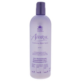 Avlon Affirm 5-in-1 16-ounce Reconstructor