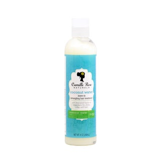 Camille Rose Coconut Water Leave-in Treatment