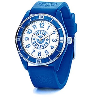 Kipling Kid's Blue Sports Quartz Watch