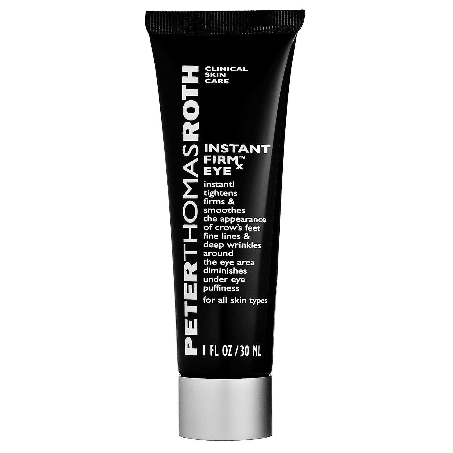 Peter Thomas Roth Instant Firmx Temporary Eye Tightener, ...