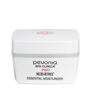 Pevonia Micro-Retinol 1.7-ounce Moisturizer