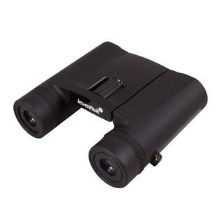 Levenhuk Rainbow 8x25 Black Tie Kids Binoculars