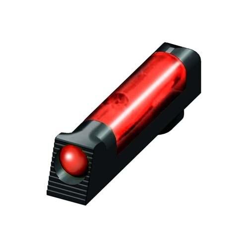Hi-Viz Glock Tactical Front Sight