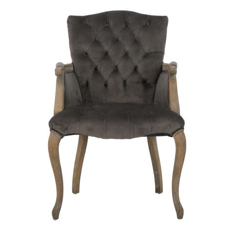 . Side Chairs Living Room Chairs   Shop Online at Overstock