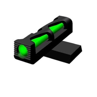 Hi-Viz Sig Litewave Interchangeable Front Sight for P Series