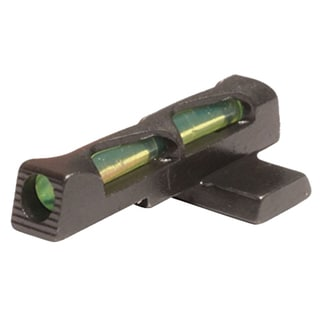 Hi-Viz Sig Interchangeable Front Sight #7 for P Series