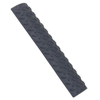Ergo Grip Diamond Plate Rail Cover Grips 3 Pack