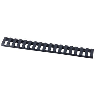 Ergo Grip 18-Slot Ladder Rail Cover Grips 3 Pack