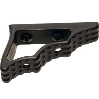 Ergo Grip KeyMod Enhanced Angle Grip