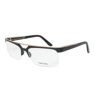 Tom Ford TF5069 0B5 Eyeglasses Frame