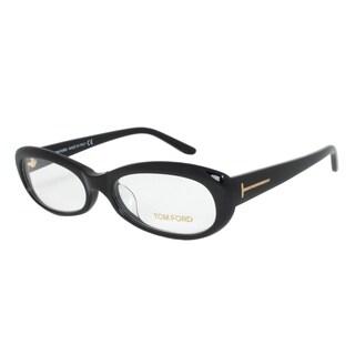 Tom Ford TF5180 001 Eyeglasses Frame