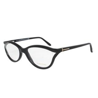 Tom Ford TF5280 001 Eyeglasses Frame