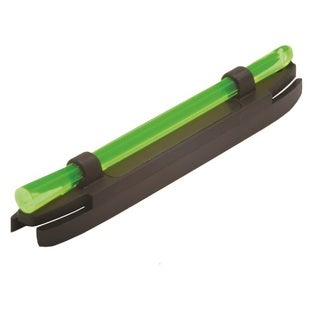 Hi-Viz Ultra Narrow Magnetic Shotgun Sight