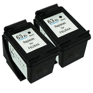 Sophia Global Ink Cartridge Replacements for HP 63XL (2 Black) (Remanufactured)|https://ak1.ostkcdn.com/images/products/10979335/P18001764.jpg?_ostk_perf_=percv&impolicy=medium
