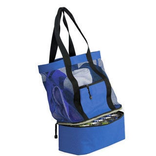 Goodhope Insulated Travel Cooler Tote Bag