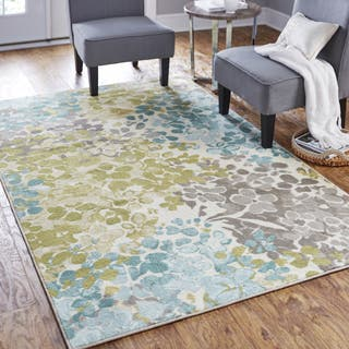 Mohawk Home Rugs Amp Area Rugs For Less Overstock Com
