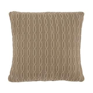 Croscill Summit Square Throw Pillow