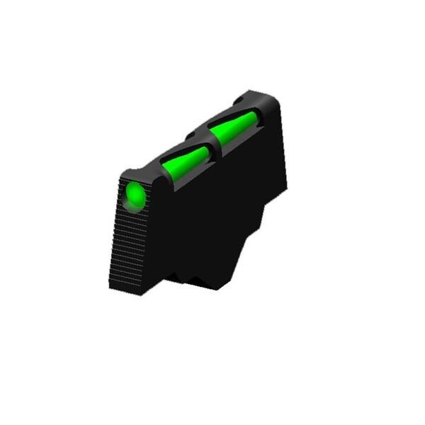 Hi-Viz Ruger Litewave Front Sight for Super Blackhawk