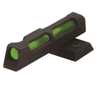 Hi-Viz Ruger SR22 Interchangeable Front Sight