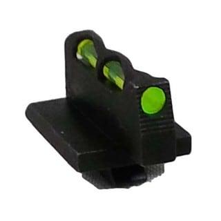 Hi-Viz Ruger GP100 Litewave Interchangeable Front Sight