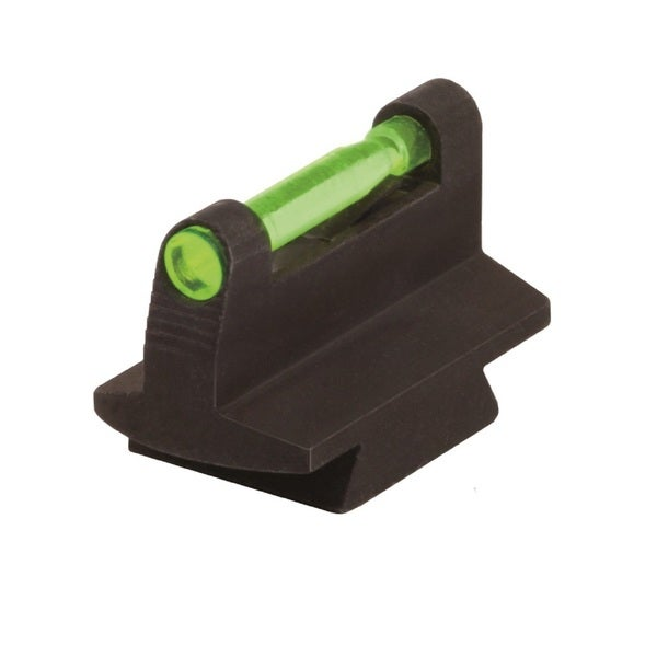 Hi-Viz Remington ETA(Easy Target Acquisition) Magnetic Sight