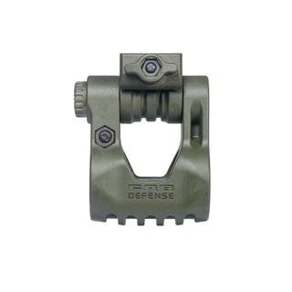 FAB Defense 10 Position Adjustable Tactical Light Mount