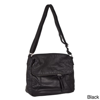 Bueno 'Remi' Crossbody Bag