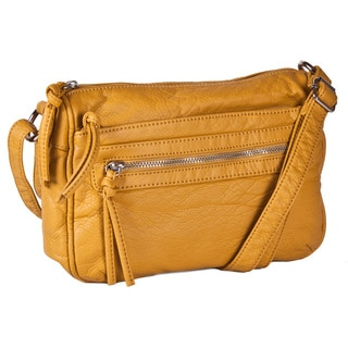 Bueno 'Kalissa' Mini Crossbody Bag