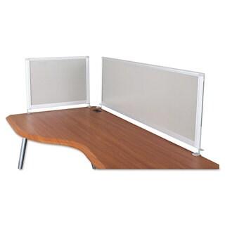 BALT iFlex Series Grey 17-inch Privacy Panel