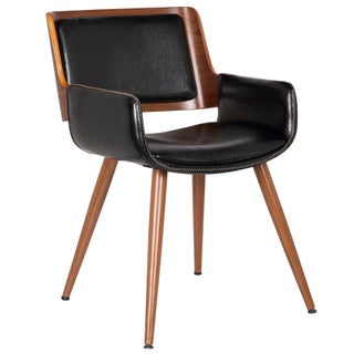 Porthos Home Finnick Leisure Chair (2 options available)