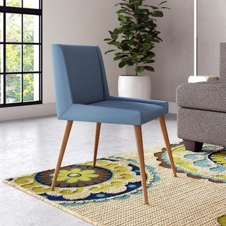 Porthos Home Marielle Leisure Chair