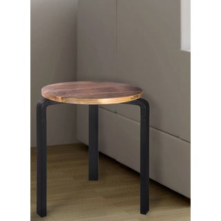 Elite Accent Table