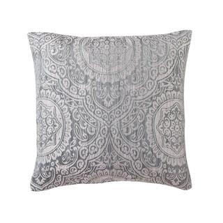 VCNY Dixon Decorative 2pk Pillows