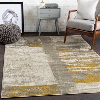 "Glenrothes Area Rug - 2'2"" x 3'"